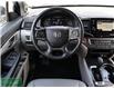 2020 Honda Pilot EX-L Navi (Stk: P15115) in North York - Image 13 of 30