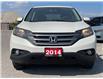 2014 Honda CR-V EX (Stk: P14998B) in North York - Image 2 of 14