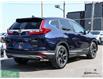 2019 Honda CR-V Touring (Stk: P15122) in North York - Image 5 of 29