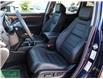 2019 Honda CR-V Touring (Stk: P15122) in North York - Image 11 of 29