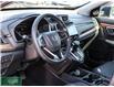 2019 Honda CR-V Touring (Stk: P15122) in North York - Image 12 of 29