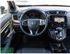 2019 Honda CR-V Touring (Stk: P15122) in North York - Image 13 of 29