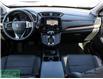 2019 Honda CR-V Touring (Stk: P15122) in North York - Image 17 of 29