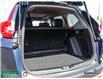 2019 Honda CR-V Touring (Stk: P15122) in North York - Image 29 of 29