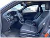 2016 Honda Accord Sport (Stk: 2211213A) in North York - Image 10 of 12