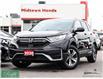 2020 Honda CR-V LX (Stk: 2210958A) in North York - Image 1 of 27