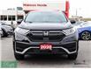 2020 Honda CR-V LX (Stk: 2210958A) in North York - Image 7 of 27