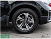 2020 Honda CR-V LX (Stk: 2210958A) in North York - Image 9 of 27