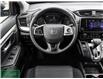 2020 Honda CR-V LX (Stk: 2210958A) in North York - Image 13 of 27