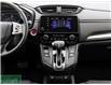 2020 Honda CR-V LX (Stk: 2210958A) in North York - Image 18 of 27
