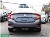 2021 Honda Civic Sport (Stk: P15141) in North York - Image 4 of 28