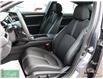2021 Honda Civic Sport (Stk: P15141) in North York - Image 11 of 28