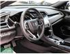 2021 Honda Civic Sport (Stk: P15141) in North York - Image 12 of 28