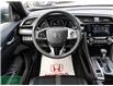 2021 Honda Civic Sport (Stk: P15141) in North York - Image 13 of 28