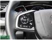 2021 Honda Civic Sport (Stk: P15141) in North York - Image 14 of 28