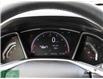2021 Honda Civic Sport (Stk: P15141) in North York - Image 16 of 28