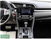 2021 Honda Civic Sport (Stk: P15141) in North York - Image 18 of 28