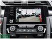 2021 Honda Civic Sport (Stk: P15141) in North York - Image 21 of 28