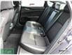 2021 Honda Civic Sport (Stk: P15141) in North York - Image 27 of 28