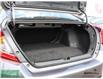 2021 Honda Civic Sport (Stk: P15141) in North York - Image 28 of 28