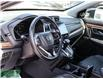2019 Honda CR-V EX-L (Stk: P15107) in North York - Image 12 of 29