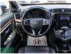 2019 Honda CR-V EX-L (Stk: P15107) in North York - Image 13 of 29