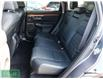 2019 Honda CR-V EX-L (Stk: P15107) in North York - Image 28 of 29