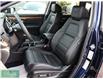 2020 Honda CR-V EX-L (Stk: P15132) in North York - Image 11 of 30