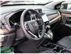 2020 Honda CR-V EX-L (Stk: P15132) in North York - Image 12 of 30