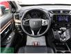 2020 Honda CR-V EX-L (Stk: P15132) in North York - Image 13 of 30
