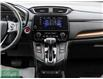 2020 Honda CR-V EX-L (Stk: P15132) in North York - Image 18 of 30