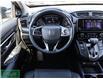 2020 Honda CR-V EX-L (Stk: P15137) in North York - Image 13 of 29