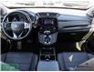 2020 Honda CR-V EX-L (Stk: P15137) in North York - Image 17 of 29