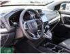 2020 Honda CR-V LX (Stk: P15140) in North York - Image 12 of 27
