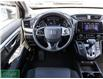 2020 Honda CR-V LX (Stk: P15140) in North York - Image 13 of 27