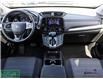 2020 Honda CR-V LX (Stk: P15140) in North York - Image 17 of 27