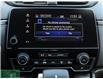 2020 Honda CR-V LX (Stk: P15140) in North York - Image 21 of 27