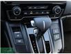 2020 Honda CR-V LX (Stk: P15140) in North York - Image 22 of 27