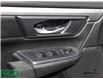 2020 Honda CR-V LX (Stk: P15140) in North York - Image 25 of 27