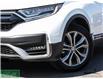 2020 Honda CR-V Touring (Stk: P15135) in North York - Image 8 of 29