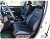 2020 Honda CR-V Touring (Stk: P15135) in North York - Image 11 of 29