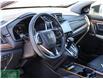 2020 Honda CR-V Touring (Stk: P15135) in North York - Image 12 of 29