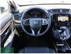 2020 Honda CR-V Touring (Stk: P15135) in North York - Image 13 of 29