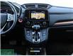 2020 Honda CR-V Touring (Stk: P15135) in North York - Image 18 of 29