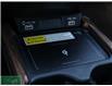 2020 Honda CR-V Touring (Stk: P15135) in North York - Image 23 of 29