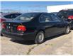 1997 BMW 528i  (Stk: 2211287A) in North York - Image 4 of 13