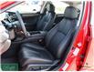 2020 Honda Civic Touring (Stk: P15130) in North York - Image 11 of 30