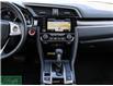 2020 Honda Civic Touring (Stk: P15130) in North York - Image 18 of 30