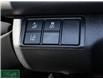 2020 Honda Civic Touring (Stk: P15130) in North York - Image 25 of 30