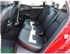 2020 Honda Civic Touring (Stk: P15130) in North York - Image 29 of 30